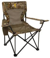 kodiak chair browning furniture