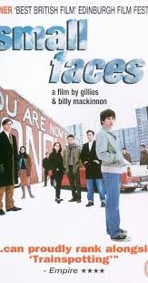 <b>Small Faces</b> (1996) - IMDb