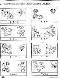 Resultado de imagem para situações problemas com animais 1º ano