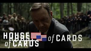 <b>House of Cards</b> - Season 2 | Teaser Trailer [HD] | Netflix - YouTube