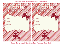 christmas party invitations party invitations templates christmas party invitations word templates