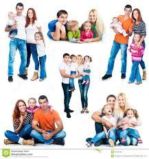 Resultado de imagen para las familias