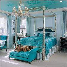 blue bedroom design decor ideas hollywood glam themed bedroom ideas marilyn monroe old hollywood decor