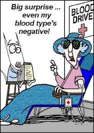 Image result for blood donation cartoon posters