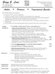 resume for a writer resume for ed rush technical writer by writing sample resume