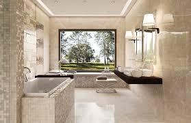 <b>Керамическая плитка Italon Elite</b> pearl white 25х75 600010000411 ...