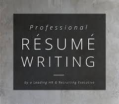 Best resume writing services dc delhi   report    web fc  com Best resume writing services dc delhi