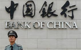 Image result for Chinese Bank PHOTO