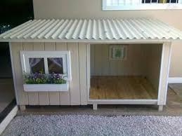 ideas about Cat House Plans on Pinterest   Outdoor Cat    Pet Houses