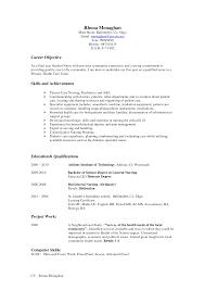 Nurse Cv Sample Career History Resume Example Template Nursing ... Nursing Curriculum Vitae Sample Format Nursing Curriculum Vitae Sample Format . nurse curriculum vitae curriculum vitae template ...