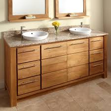 design basin bathroom sink vanities:  astonishing design vanity sinks for bathrooms charming bathroom double sink vanities