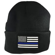 Thin <b>Blue Line USA</b> - Official Site - Shop Gifts, Flags, & Apparel