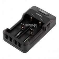 <b>Зарядное устройство Ansmann Lithium</b> 2 1001-0050
