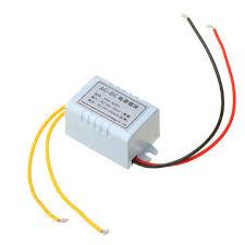 Παραγγελία απο Bangood <b>3pcs XH-M301 AC-DC Power</b> Adapter ...