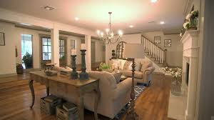 Property Brothers Living Room Designs Living Room Colors Design Styles Decorating Tips And Inspiration