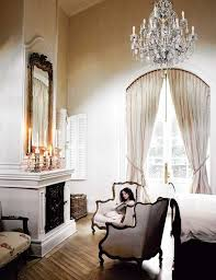 kitty otoole elegant whimsical bedroom:  images about beautiful bedrooms on pinterest master bedrooms shabby and bedding