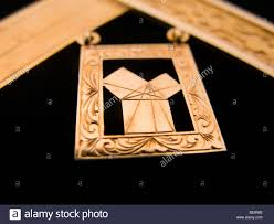 pythagorean stock photos pythagorean stock images alamy pythagorean theorem symbolised a diagram engraved on a masonic past master medal jewel in