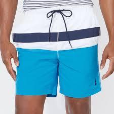 <b>Men's Swimwear</b>, Board Shorts, <b>Swim</b> Trunks & <b>Swim</b> Shorts | Nautica