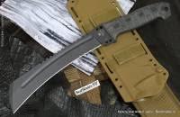 Охотничьи <b>ножи Buck</b>. Каталог, фотграфии.