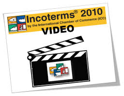 Incoterms: Understanding and using Incoterms 2010