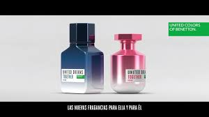 Champs Elysees - <b>Benetton United Dreams</b> Together   Facebook