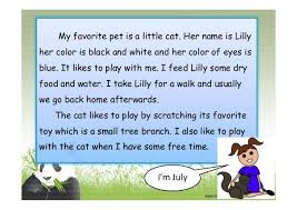 dog essay writing  wwwgxartorg essay on my favorite pet animal dog essay topicsshort paragraph on my pet dog important india