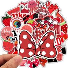 floor stickers <b>kawaii</b> с бесплатной доставкой на AliExpress