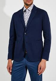 <b>Пиджак</b> CC Collection <b>Corneliani</b> купить за 25 690 руб ...