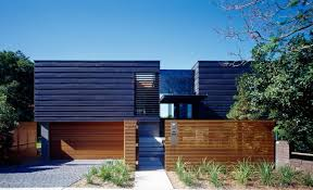 Image result for modern garage door