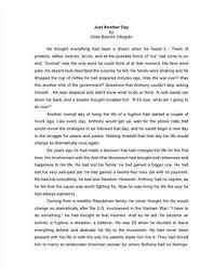 definition of family essay Pinterest Family Essay Ideas    xyz