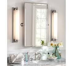 quicklook bathroom mirrors