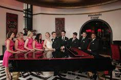 Fun with your <b>bridal party</b> is the best. Bella Collina Events. JAR ...