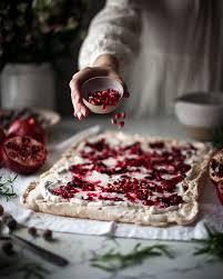 Silo Ramekin (avec images) | Noël cuisine, <b>Gourmandise</b>, Nourriture