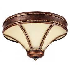 Настенно-потолочные светильники - 1000 Мелочей