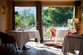 <b>Creative</b> cuisine in <b>Alpine</b> ambiance - Review of Restaurant etoile ...