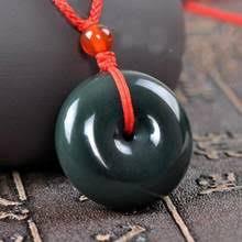 Best value <b>Xinjiang</b> Jade Jewelry – Great deals on <b>Xinjiang</b> Jade ...