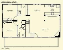floor plans for cabins x loft plus x porch side floor plans for cabins x loft floor plans for cabins x loft plus x porch side floor plans for cabins x loft cabin floor plan plans loft