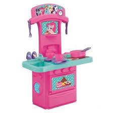 Мини-<b>кухня My Little Pony</b> (2140640) - Купить по цене от 1 475.00 ...