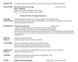 breakupus seductive cv choose resume layout examples example admin breakupus fascinating new grad rn resume leclasseurcom lovely sample new grad nurse resume template template