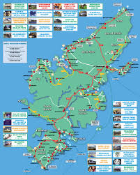 Image result for ISLE OF LEWIS