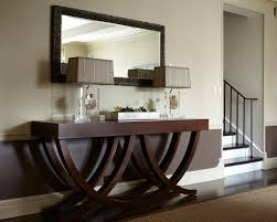 Serving Table For Dining Room Pinterest The Worlds Catalog Of - Dining room pinterest