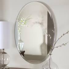 elegance design ideas bathroom mirrors framing