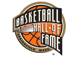 The Naismith Memorial <b>Basketball</b> Hall of Fame