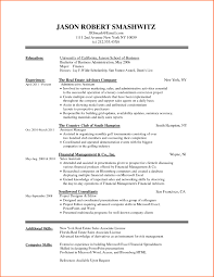 resume template creative word profile in mesmerizing 93 mesmerizing microsoft word resume templates template