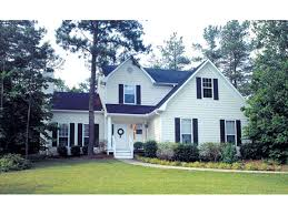 FILLMORE HOME PLANS   House Plans  amp  Home DesignsBest Selling House Plans
