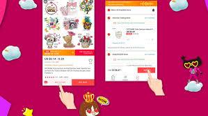 ChenCan Trading Store - отличные товары с эксклюзивными ...