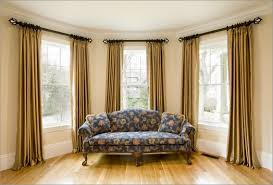curtains for formal living room formal living room ideas decorating modern