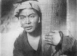 Монгол Кино - Mongolian Cinema: Mongol Kino - 001mongolhuu
