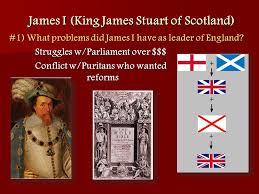 「scotland & england king」の画像検索結果