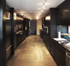 kitchen track lighting pictures. image of led track lighting fixtures kitchen pictures
